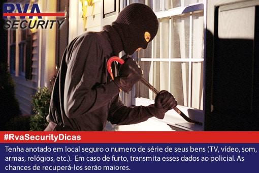 Proteja seus eletrodomésticos e equipamentos de sua residência. Veja como.
