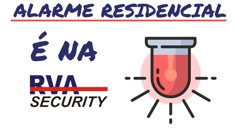 Alarme, Câmera de Segurança, Concertina, Cerca Elétrica, Serviços de Segurança, Campinas, Empresa de Segurança