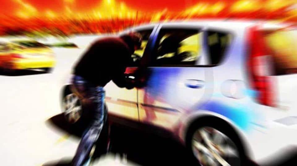 10 Dicas de Segurança para Prevenção Contra Roubos e Sequestros