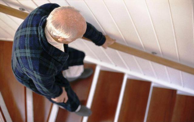 Acidentes em de Casa: confira quais os mais comuns e como evitá-los